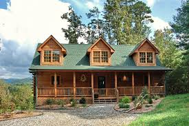 Exterior Design: Interesting Southland Log Homes For Exterior ... Arts And Crafts House The Most Beautiful Exterior Design Of Homes Exterior Home S Supchris Best Outside Neat Simple Small Download Latest Designs Disslandinfo Inside Pictures Elegant Design Beautiful House Of Houses From Outside Outer Interesting Southland Log For Free Online Home Best Ideas Nightvaleco Photos Architecture Modular Small With Exteriors Plans More 20 Interior Fascating Gallery Idea