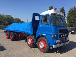 100 Salvage Truck For Sale Vintage Adverts Compare Used S