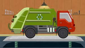 Garbage Truck | Car Garage | Kids Game Video - YouTube Garbage Truck Videos For Children Green Kawo Toy Unboxing Jack Trucks Street Vehicles Ice Cream Pizza Car Elegant Twenty Images Video For Kids New Cars And Rule Youtube Blue Tonka Picking Up Trash L The Song By Blippi Songs Summer City Of Santa Monica Playtime For Kids Custom First Gear 134 Scale Heil Cp Python Dump Crane Bulldozer Working Together Cstruction