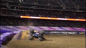Monster Jam Oakland 2017 Son Uva Digger WINNING FREESTYLE - YouTube Monster Truck Show 5 Tips For Attending With Kids Best Price Car Parts Lovely World Of Wheels 2013 Calgary Motorcycle Jam Orange County Tickets Na At Angel Stadium Of Anaheim Truck Frontflips The First Time Ever Oco Coliseum Oakland Ca Youtube Lil Trucks Debut Coles Fair Jgtc Jgtccom Sthub Dps Partners Feld Motor Sports To Host Count Day Coloring Pages Letloringpagescom Tmaxx Free 2018 Oakland Supercross Best In The Pits Sandys2cents 2017