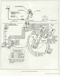 1966 Chevy C10 Wiring Diagram - Wiring Solutions 1980 Chevy Monza Spyder 20 R2 Loose Nickelcast K10 Fuse Box Wiring Diagram Truck Dash Covers Library Ahotelco 791980 Gmc Chevrolet Parts Book Medium Duty School Bus Save Our Oceans Ac S The 1947 Present Message Board Network 711980 Lists Chevytruck0151jpg Classic Trucks Best Image Kusaboshicom 1975 Chevrolet Monza62 L Chevy Coolant Quantity Professional Choice Djm Suspension Suburban Changes
