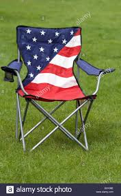 Flag Folding Stock Photos & Flag Folding Stock Images - Alamy Zero Gravity Chairs Are My Favorite And I Love The American Flag Directors Chair High Sierra Camping 300lb Capacity 805072 Leeds Quality Usa Folding Beach With Armrest Buy Product On Alibacom Today Patriotic American Texas State Flag Oversize Portable Details About Portable Fishing Seat Cup Holder Outdoor Bag Helinox One Cascade 5 Position Mica Basin Camp Blue Quik Redwhiteand Products Mahco Outdoors Directors Chair Red White Blue