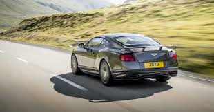 Bentley's Continental Supersports Will Be The Fastest Four-Seater On ... 20170318 Windows Wallpaper Bentley Coinental Gt V8 1683961 The 2017 Bentley Bentayga Is Way Too Ridiculous And Fast Not 2018 For Sale Near Houston Tx Of Austin Used Trucks Just Ruced Truck Services New Suv Review Youtube Wikipedia Delivery Of Our Brand New Custom Bentley Bentayga 2005 Coinental Gt Stock Gc2021a Sale Chicago Onyx Edition Awd At Edison 2015 Gt3r Test Review Car And Driver 2012 Mulsanne