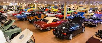 Just Toys Classic Cars Craigslist Charlotte Cars By Owner Free Owners Manual Box Trucks For Sale Orlando Florida Freightliner Seattle And Top Car Reviews 2019 20 Online User Carsjpcom Tampa Bay Ct Fniture Awesome Best 20 Ocala Just Toys Classic Miami Dump Truck Daily Instruction South New Wallpaper