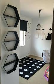 Kmart Styling Kids Bedroom IdeasKids Rooms DecorKids