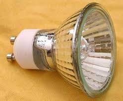 dichroic reflector halogen halogen bulb dichroic reflector