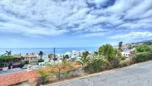 100 Beach House Malibu For Sale 21323 Rambla Vista CA 90265