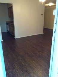 One Bedroom Apartments Denton Tx by Gallery