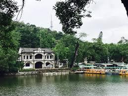 xihu qu 2018 avec photos lake chaozhou 2018 all you need to before you go with