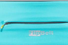 FlipBelt Zipper - Aqua - SS19 - Large, Waist Packs - Amazon Canada Flipbeltbr Hashtag On Twitter Amazoncom Premium Lycra Runner Belt For Fitness Running Or Here Is A Coupon Code 15 Off All Items In The Shop Dinosaur Provincial Park Printable 40 Percent Pinterest Flipbelt Home Facebook Marathon Mom Discount Race Codes The Tube Wearable Waistband And Travel Accessory Money Fanny Pack Zippered Pockets So Valuables Are Secure Fits Largest Flip Angie Runs Vasafitnesscom Promo August 2019 10 Off W Vasa Coupons With Sd Wednesday Giveaway Roundup Campus Tmwear Codes