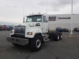 Nova Truck Centres | Sales - Parts - ServiceNova Truck Centres Towing Mcminnville Newberg Gales Recovery Tow Truckschevronnew And Used Autoloaders Flat Bed Car Carriers Trucks Columbus Ohio Best Truck Resource Gabrielli Sales 10 Locations In The Greater New York Area Catalog Worldwide Equipment Llc Is 2018 Freightliner M2 106 Rollback Extended Cab At Wheel Lifts For Repoession Lightduty Minute Man Intertional Dealer Michigan Patriot Services Supplies Wiesner Gmc Isuzu Dealership Conroe Tx 77301 Sale Dallas Wreckers