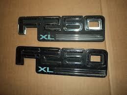 Cheap F250 Truck Accessories, Find F250 Truck Accessories Deals On ... Dodge Ram Oem Accsories New 1500 Questions Hemi Mds Truck Bed Tool Boxes Liners Racks Rails Sutherland Chevrolet Oem And Aftermarket Car Suv Tailgate Liner The Official Site For Ford China Sunday Small Campers 4x4 4wd Roof Top 2018 Ranger Smart For A Australia Undcover Leertruckscom Leer Home Equipment 25 Bolton Airaid Air Filters Truckin Oil Filters Toyota 90915td004 Pickup Truck Accsories