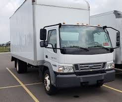 Box Truck -- Straight Truck Trucks For Sale In Michigan 1998 Ford F700 Saginaw Mi 50039963 Cmialucktradercom Isuzu Trucks For Sale In Michigan 2018 F59 Sturgis 5003345110 1964 Chevrolet Ck Truck For Sale Near Cadillac 49601 Farm Trader Welcome Driving Schools In Cost Lance Camper Rvs Equipment Equipmenttradercom 2019 5000374156 Job New And Used On Flatbed
