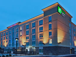 Holiday Inn Express & Suites Jackson Northeast Hotel By IHG Hatcher Chevrolet Buick Gmc In Brownsville Tn Serving West Altec Aa755l For Sale Jackson Tennessee Price 27500 Year 2007 Home David Dearman Autoplex Southern Auto Credit Usave Rentals Car Dealer Tullahoma Stan Mcnabb Cdjr Fiat Craigslist Used Cars Trucks And Vans Sale By Local Shows Miller For Rogers Near Minneapolis Monster Rock Bouncers At The Putnam County Fair Upper The Souths Best Food Living Woman Killed Crash Volving Train