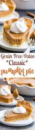Pumpkin Pie With Gingersnap Crust Gluten Free by Best 25 Pumpkin Pie Crust Recipe Ideas On Pinterest Turkey Pie