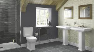 Simple Bathroom Designs In Sri Lanka by Bathroom Accessories In Sri Lanka Interior Design