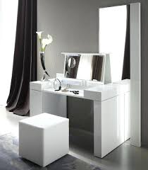 Beautiful Bedroom Vanity Table With Drawers Contemporary - Home ... Fniture Computer Armoire Target Desk White Vanity Makeup Vanity Jewelry Armoire Abolishrmcom Bathroom Cabinets Contemporary Bathrooms Design Linen Cabinet Images About Closet Pottery Barn With Single Sink The Also Makeup Full Size Baby Image For Vintage Wardrobe Building Pier One Hayworth Mirrored Silver Bedside Chest 3 Jewelry Ideas Blackcrowus Shop Narrow Depth Vanities And Bkg Story Vintage Jewelry Armoire Chic Box Wood Orange Wall Paint Storage Drawers Real