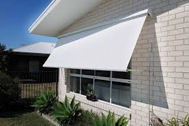 Exterior Awnings Arrest A Lite Beak Skiff Apple Orchards Posts Facebook Harrington Caravan Awning 1000cmmp4 Youtube Repairs Melbourne Bromame New Caravan Awning Commodore Mega You Can Rally Pro Awnings Scallop Window Shopping Pinterest Shopping And Window Sides For Motorhome Porch Sold By Canvaslove Narellan Home Improvement Centre Page Morco Morcoawnings Twitter Size Awnings 28 Images Dorema Multi Charcoal