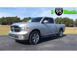 2015 Dodge Ram 1500 For Sale   ClassicCars.com   CC-1041954 2015 Ram 3500 Hd Kuv Body Upfit In Hendersonville Nc Youtube Dodge W250 Cummins 4 By For Sale Call Dave 55069497 1988 Ram Charger Stock A144 Sale Near Cornelius Dump Truck Rental Michigan Plus Mack Terrapro Together With 1984 1999 Dodge 4x4 Andrea Quad Cab Long Bed Cummins 24 2010 1500 Reviews And Rating Motor Trend Used Cars Raleigh 2013 Pricing Features Edmunds 2009 R Blue 7252 Mocksville North Carolina Lifted Trucks 1998 Regular Cab Big Red Cars 28791 Coleman Freeman Auto Sales
