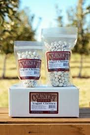 Yogurt Covered Cherries - By Country Spoon Rowleys Red Barn A Santaquin Sweet Treat News Ray Rowley Cherry Hill Farms Ut Youtube No Sugar Added Tart Cherries Country Spoon The Home Facebook Products Archive Is Payson Chamber Business Of The Barnfree Family Pass Giveaway Utah Deal Diva Burgers Come To Blossom Festival Lds Travel Advice Temple Traveler Sodas Slushes And Shakes