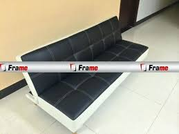 Rv Jackknife Sofa With Seat Belts by Rv Jackknife Sofa Bed Scandlecandle Com