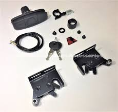 Truck Cap Handle | EBay Locks And Handles Cs Truck Tops Glasstite Topper Lookup Beforebuying Home How To Wire Third Break Light 2016 Dodge Ram Are Cap Youtube Sierra Custom Accsories Cap Handle Ebay A Toppers Sales Service In Lakewood Littleton Parts For Gemtop Us Rack Used Ford F Series Bed Sale Raven Topper Nissan Titan Forum