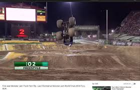 Monster Truck Front Flip! - Motor Illustrated Driving Bigfoot At 40 Years Young Still The Monster Truck King Review Destruction Enemy Slime Amazoncom Appstore For Android Red Dragon Ford 350 Joins Top Gear Live Video Explosive Action Comes To Life In Activisions Video Watch This Do Htands Sin City Hustler Is A 1m Excursion Jam World Finals Xiii Encore 2012 Grave Digger 30th Reinstall Madness 2 Pc Gaming Enthusiast Offroad Rally 3dandroid Gameplay For Children Miiondollar Sale Tour Invade Saveonfoods Memorial Centre