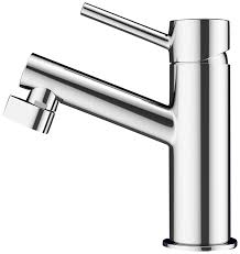 Watersaver Faucet Company Careers by Altered Nozzle Same Tap 98 Less Water Dual Mode Sink Faucet