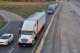 100 Owner Operator Truck Insurance Operator Spending On Fuel Insurance Truck Payments And More