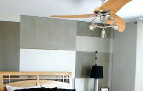 ceiling fan hton bay ceiling fan capacitor 4 wire hton bay