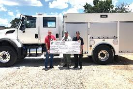 $200K Grant Buys Elkhart Firefighters Brush Truck | News ... Skeeter Brush Trucks Got A Grant Give Us Call Youtube Home Facebook Image Fire Engine Rescueside Type 5 Truck 25x1600 Cuero Vfd Receives 2000 For Brush Truck Dewitt Gta V 2013 Ford F350 Mods Modification Bulldog 4x4 Firetruck 4x4 Firetrucks Production Trucks Eeering Traing Community 1986 Chevrolet K30 For Sale Sconfirecom Central Bell And Rescue Debuts Heavy 51 Ledwell Lexington County