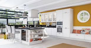 magasin de cuisine 駲uip馥 pas cher cuisines 駲uip馥s darty 100 images cuisine 駲uip馥 surface 100