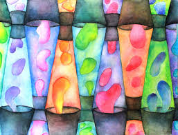 Spencers Gifts Lava Lamps by Lava Lamp Archives Lava Lamp