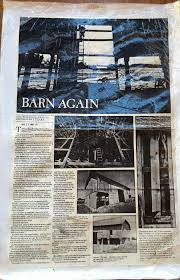 ALASKA TIMBERFRAME, BARNS, & RESTORATION | Press Barn Again Is Now A Home For People Not Horses 2 Miles From Lodge The Southwest Through Wide Brown Eyes April 2017 On My Fathers Side By Gang On Vimeo That Gregory Dreicer Museum Main Street Urban Evolutions Ginas Venue Camping