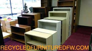 Used Furniture Tucson Wilmot Used fice Furniture For Sale Tucson