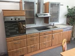 verkauf möbeltreff recklinghausen küchen entrümpelung