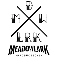 100 Meadowlark Trucking Productions Home Facebook