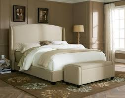elegant north shore king sleigh bed north shore king sleigh bed