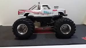 Kyosho USA-1 Nitro Crusher Ebay Listing 1/10 4x4 - YouTube Legendary Monster Jeep Built By Yakima Native Gets A Second Life Pretty Ebay Motors Trucks Ideas Classic Cars Boiqinfo Bangshiftcom 1979 Ford Monster Truck Bronco Ford Bronco Monster Truck 351w 4x4 Off Road 4wd The Oral History Of An Amazing 1930 Model A Offroad Mail Chevrolet Pickup Advertising Prop Scrap Yard Rc Rock Crawler Car Hauler Trailer Brushed Alinium Axial Here Are Ten Best Drag On Ebay For Less Than 15000 Food Truck For Sale Ebay Archdsgn 2door Hardtop Bronco And Rare Low Mileage Intertional Mxt 4x4 Sale 95 Octane