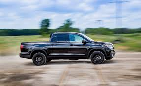 Honda Ridgeline Reviews | Honda Ridgeline Price, Photos, And Specs ... 2018 Honda Ridgeline Research Page Bianchi Price Photos Mpg Specs 2017 Reviews And Rating Motor Trend Canada 2008 Information 2013 Features Could This Be The Faest 4x4 Atv Foreman Rubicon 500 2014 News Nceptcarzcom Blog Post The Return Of Frontwheel Black Edition Awd Review By Car Magazine 2019 Review Ratings Edmunds Crv Continues To Bestselling Crossover In America