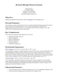 10 Objective Statement Examples For Resume | Resume Samples 150 Resume Templates For Every Professional Hiration Business Development Manager Position Sample Event Letter Template Opportunity Program Examples By Real People Publisher 25 Free Open Office Libreoffice And Analyst Sample Guide 20 Cv Hvard Business School Cv Mplate Word Doc Mplates 2019 Download Procurement Management Writing Tips From Myperftresumecom