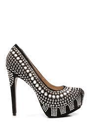 201 best monster heels images on pinterest shoes skull heels