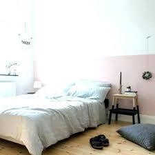 schlafzimmer gestalten nach feng shui rssmix info