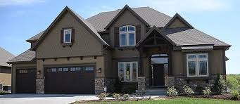 Pictures Of New Homes by Pictures Of New Homes Leander Tx New Homes For By Lennar