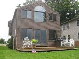 2 3 Bedroom Houses For Rent by Awesome 3 Bedroom Oneida Lake House Rental Homeaway Bridgeport