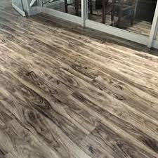 carbon oak power click flooring luxury vinyl tile system costco