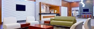 Front Desk Receptionist Jobs In Philadelphia by Holiday Inn Philadelphia Stadium Hotel By Ihg
