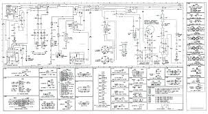 Sterling Truck Wiring Diagrams - Wiring Diagram Data Chevy Truck Diagrams On Wiring Diagram Free Wiring Diagram 1991 Gmc Sierra Schematic For 83 K10 Box Schematic Name 1990 Parts Of A Semi Truckfreightercom Volvo Fl6 Great Engine 31979 Ford Schematics Fordificationnet Motor Vehicle Act Regulations Data Ignition Section 5 Air Brakes Tail Light Simple Site