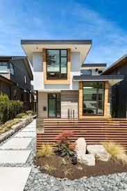 100 Japanese Modern House Design WPMAVERICK