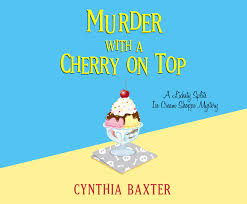 Murder With A Cherry On Top (Lickety Splits Ice Cream Shoppe Mystery ... Lickety Split Ice Cream Parlour Seaham County Durham Stock Photo Cream Stand Season 2018 All Over Albany Anandapur Truck On The Grid City Guides By Local Creatives Lickity Food Trucks In New Holland Pa Chicagos Best Cool Treats 3 Frozen Custard Sweets Kidding Around Bacconis Stand Inspiringkitchencom 9 Chicago And Gelato Shops Top Near Me Home Photos Images Alamy